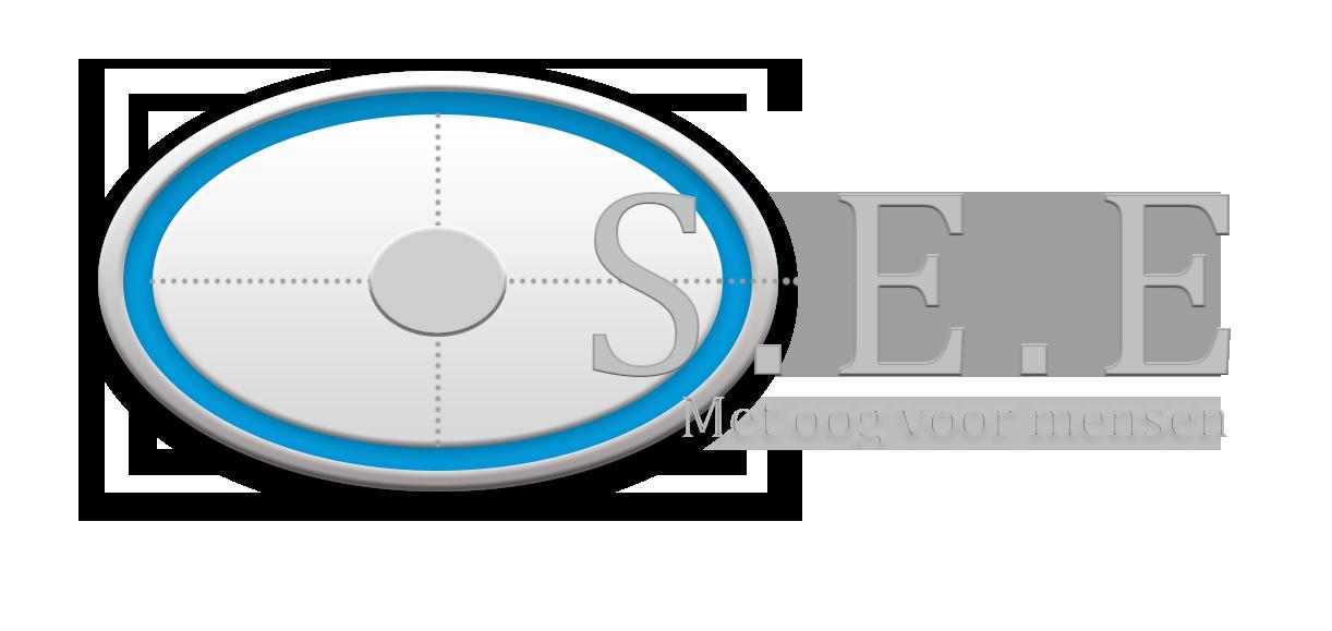 Social Enterprise Enschede